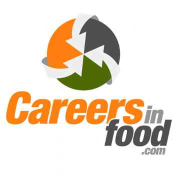 Careers In Food