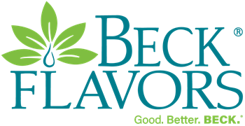 Beck Flavors