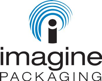 Imagine Packaging LLC