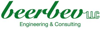 BeerBev LLC - Engineering & Consulting
