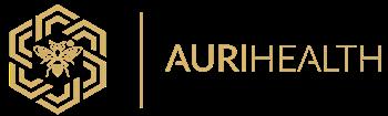 Aurihealth Limited