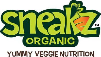 Sneakz Organic