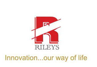 Rileys Private Limited