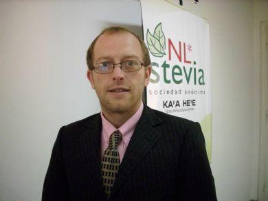 NL*Stevia