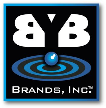 BYB Brands, Inc.