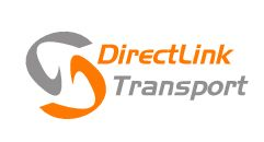 DirectLink Transport