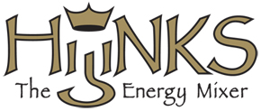 HIJINKS Energy, LLC