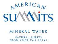 American Summits