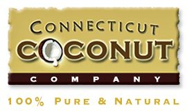 Connecticut Coconut Company