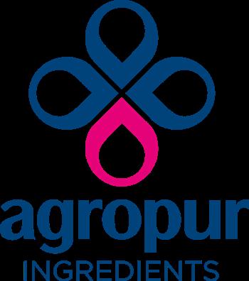 Agropur Ingredients