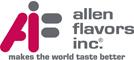 Allen Flavors, Inc.