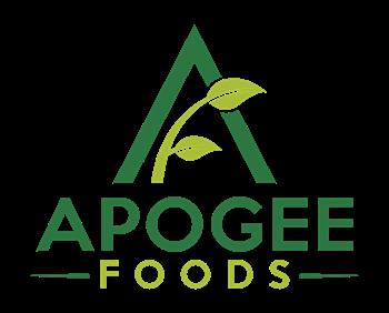 Apogee Foods