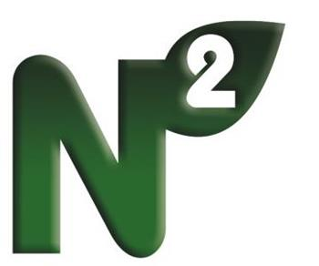 Novel Nutrients Private Limited