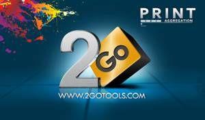 2Go Industries