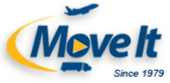 MoveIt Specialized Logistics