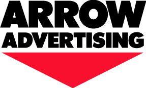 Arrow Advertising