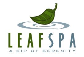 LeafSpa Incorporated