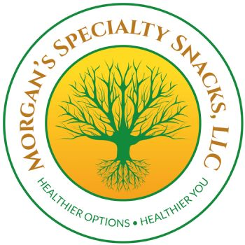 Morgan's Specialty Snacks, LLC