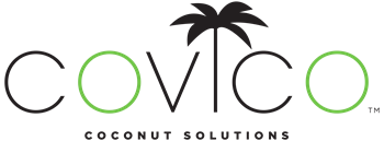 Covico Coconut Solutions