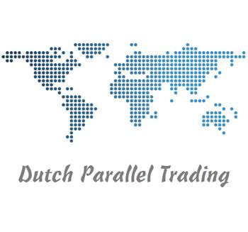 Dutch Parallel Trading