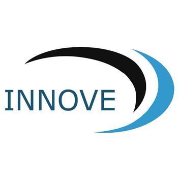 Innove Packaging