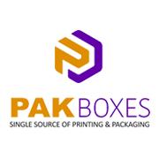 PakBoxes