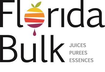 Florida Bulk Sales