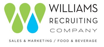Williams Recruiting Company