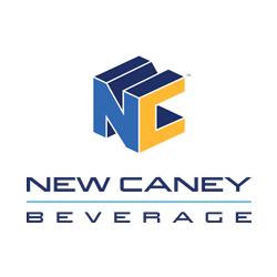 New Caney Beverage