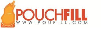 Daytona Flexible Packaging (PouchFill)