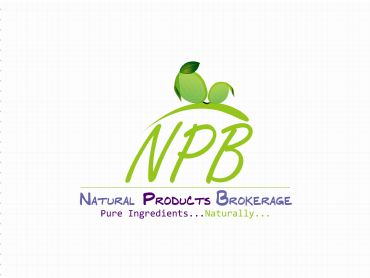 Natural Products Brokerage
