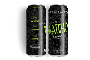 Metta Tea Company Limited
