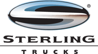 Sterling Truck Corporation
