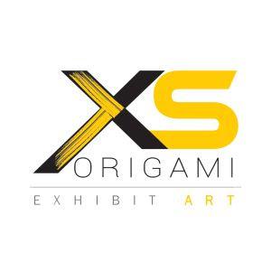 XsOrigami Inc.