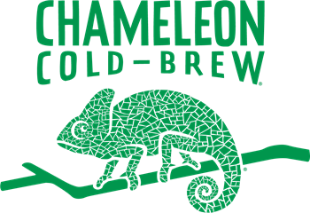 Chameleon Cold-Brew LLC