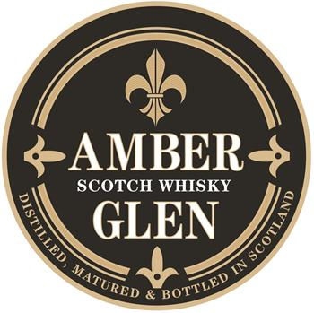 Amber Glen Scotch Whisky Co., Ltd