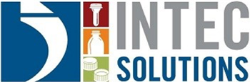 Intec Solutions Inc
