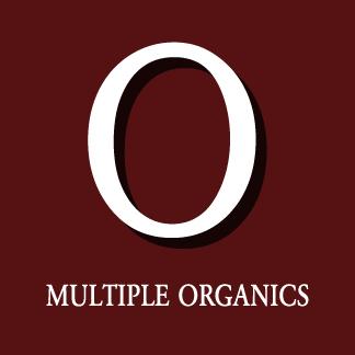 Multiple Organics