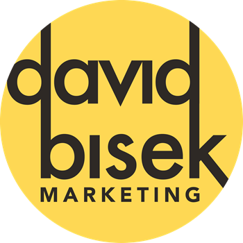 David Bisek Marketing