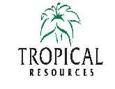Tropical Resources liquid Contract Manufacturing