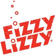 Fizzy Lizzy