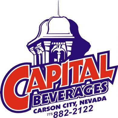 Capital Beverages Inc.