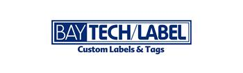 Bay Tech Label