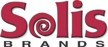 Solis Brands