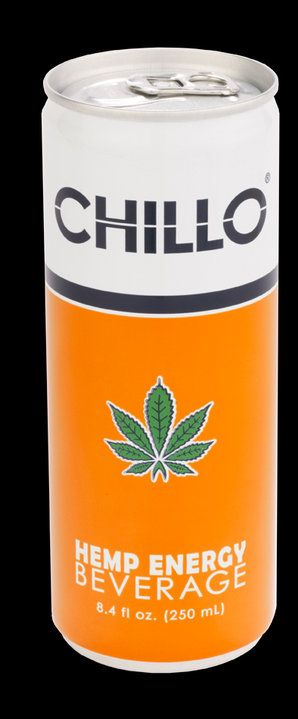 Chill Drinks, LLC