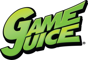 Game Juice Inc.
