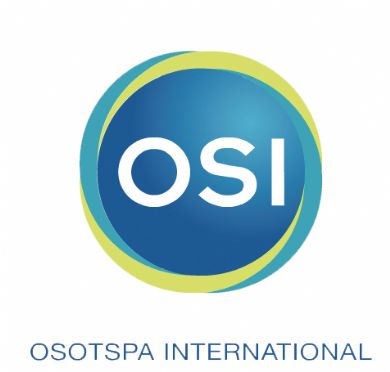 Osotspa USA., Inc