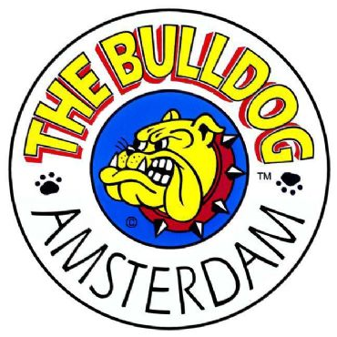 The Bulldog Company / Leidseplein Beheer B.V.