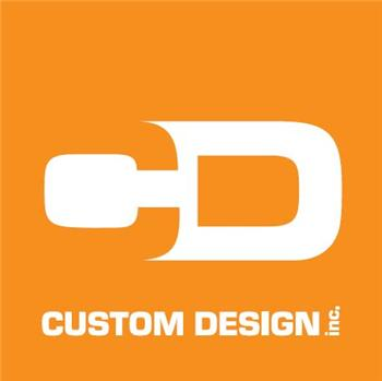 Custom Design Incorporated