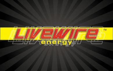 LiveWire MC2, LLC